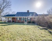 15 Thawmont Dr, Sewickley Heights image