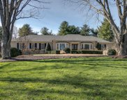 6015 Moss Rose Ct, Brentwood image