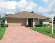 1625 Nw 6th Ave, Cape Coral image