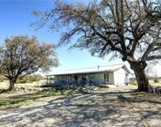501 Myers Creek Road, Dripping Springs image