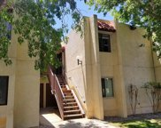 907 Country Club Drive SE Unit APT H, Rio Rancho image