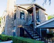 5859 Frankford Road Unit 412, Dallas image