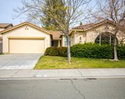 1767  IRONGATE Way, Sacramento image