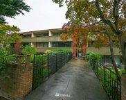 1616 41st Avenue E Unit #105, Seattle image