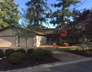 1664 NW DORAL  ST, McMinnville image