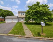 1600 Rosewood, Hanover Township image