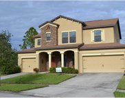 1825 Trophy Bass Way, Kissimmee image