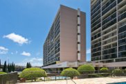 4300 Waialae Avenue Unit B806, Honolulu image