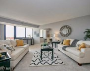 1805 CRYSTAL DRIVE Unit #1006S, Arlington image