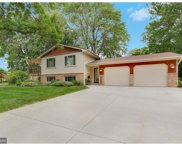 3515 Midland Court, White Bear Lake image