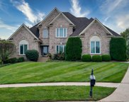14610 Lake Bluff Pl, Louisville image