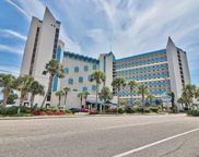7100 N Ocean Blvd. Unit 1011, Myrtle Beach image