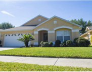 16033 Bay Vista Drive, Clermont image