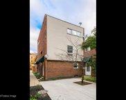 1053 N Milwaukee Avenue Unit #B, Chicago image