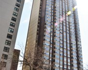 525 West Hawthorne Place Unit 1102, Chicago image