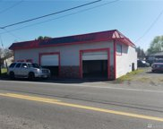 11022 Valley Ave E, Puyallup image