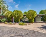 732 N Avenida Calma, Tucson image