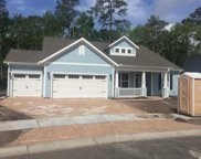 1750 Westminster Drive, Myrtle Beach image