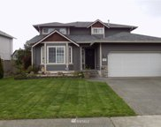 303 Thompson  NW, Orting image