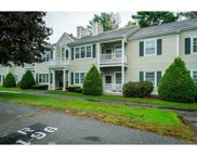 300 Brookside Dr Unit C, Andover image