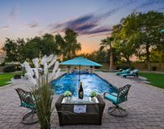 6460 S Magic Court, Gilbert image