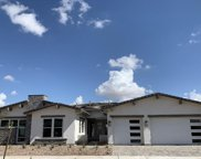 10426 E Topaz Avenue, Mesa image