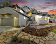 1469  Country Club, Placerville image