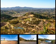000 Rincon Ave Lot 224-100-46 Unit #224-100-46, Escondido image