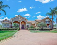 3000 Seigneury Drive, Windermere image