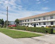 227 Castlewood Drive Unit #102, North Palm Beach image
