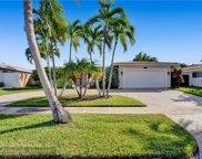 2106 NE 65th St, Fort Lauderdale image