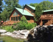 1519 N Lake Shore, Harbor Springs image