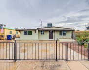 2908 E 20th, Tucson image