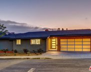 4401 Don Diablo Drive, Los Angeles image