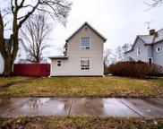 910 E Beardsley Avenue, Elkhart image