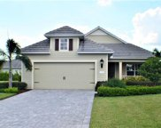 4730 Sunset Marsh LN, Fort Myers image