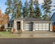 13305 185th Av Ct E, Bonney Lake image