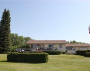 1262 Township 391, Red Deer County image