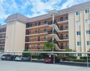 8897 Midnight Pass Road Unit 303, Sarasota image