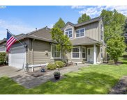 15601 NW CLUBHOUSE  DR, Portland image