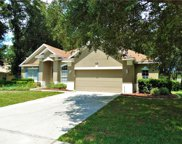587 Sand Wedge Loop, Apopka image