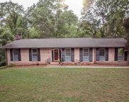 116 S Folkshire Court, Greenville image