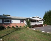 1224 OLD LIBERTY ROAD W, Sykesville image