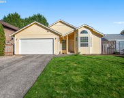 1413 SE 159TH  AVE, Vancouver image