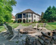 743 Plantation Blvd, Gallatin image