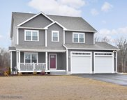 75 CRYSTAL VIEW DR, Burrillville image