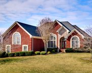 2000 N Amy Court, Mount Juliet image