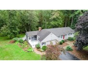12 Sawmill Dr, Westford, Massachusetts image