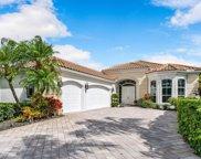 1141 Crystal Drive, Palm Beach Gardens image