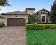 28596 Westmeath Ct, Bonita Springs image